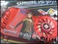 [大图3]蓝宝石HD3850 256M GDDR3标准版显卡