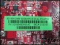 [大图4]蓝宝石HD3850 256M GDDR3标准版显卡