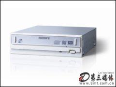 索尼DRU-845S刻��C