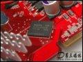 [大图6]双敏无极HD3850玩家战斗版 512M显卡