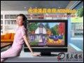 [大图1]优派N3240wb-G液晶电视