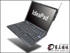 �想IdeaPad Y510(Intel酷睿2T8100�理器/2G/250G)�P�本