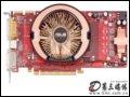 [大图4]华硕EAH3850/G/HTDI/256M冰刃版显卡