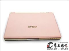 华硕Eee PC 4G Surf(Intel®Mobile /512MB/4GB)笔记本