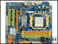 [大�D2]映泰TA780G M2+主板