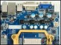 [大图3]映泰TA780G M2+主板