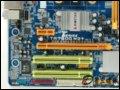 [大�D4]映泰TA780G M2+主板