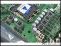 [大图7]映泰TF650i Ultra-A7主板