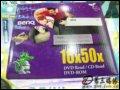 明基 DD165G DVD光驱