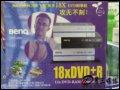 明基 DW1800(2MB) DVD光驱