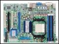 [大图5]七彩虹C.A780G X3主板