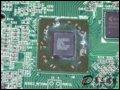 [大图6]七彩虹C.A780G X3主板