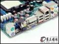 [大图2]七彩虹C.N70HD主板