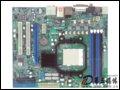 [大图3]七彩虹C.N70HD主板