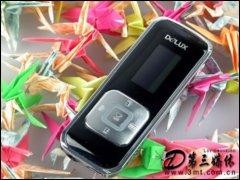 多彩DLA-803A MP3