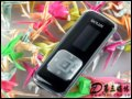 多彩 DLA-803A MP3