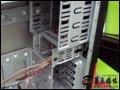 [大�D4]多彩DLC-MK803�C箱