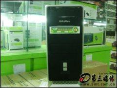 多彩DLC-MK805�C箱