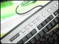[大图4]多彩DLK-5200T键盘