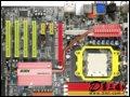 磐正 超磐手AF78+ Ultra 主板
