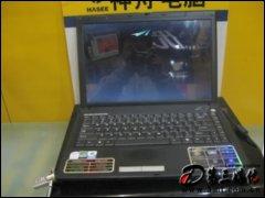 神舟��雅 HP800(Intel Core 2 Duo T8100/2GB/160GB)�P�本
