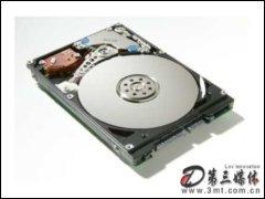 日立500G/5400�D/8M/串口硬�P