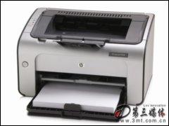 惠普LaserJet P1008激光打印�C