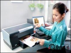 惠普Officejet Pro K5400dn��墨打印�C