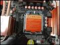 [大图6]杰微陆虎先行者P35LH-B1主板