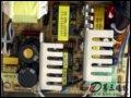 [大图5]金翔金盾K380电源