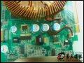 [大图3]铭鑫视界风8600GTU-512D2无双版显卡