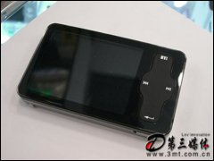 魅族Mini player(2GB) MP3