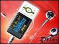 微星 MS-7250(1G) MP3