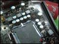 [大图1]微星P35 Neo3-F主板