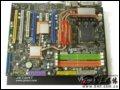 [大图1]微星P7N2 Diamond主板