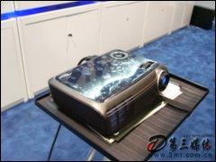 奥图码PV2223投影机