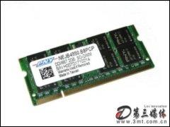 PNY 2GB DDR2 667/�P�本�却�