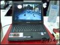 [大图4]三星Q45(A008)(Core 2 Duo T7500/2GB/160GB)笔记本