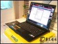 [大图2]三星R25-B007(Intel Core Duo T2350/2GB/160GB)笔记本