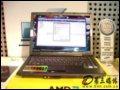 [大图5]三星R25-B007(Intel Core Duo T2350/2GB/160GB)笔记本
