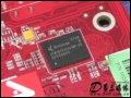 [大图2]蓝宝石FireGL V3350显卡