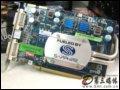 [大图2]蓝宝石HD2600XT冰夜战戟显卡