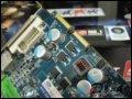 [大图3]蓝宝石HD2600XT冰夜战戟显卡