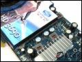 [大图6]蓝宝石HD3690 256M GDDR3显卡