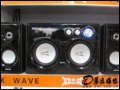�_�舨� K-300 音箱
