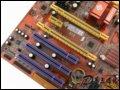 [大�D2]梅捷SY-A780E-GR主板