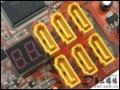 [大�D3]梅捷SY-A780E-GR主板