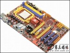 梅捷SY-A780E-GR主板