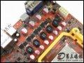 [大�D7]梅捷SY-A780E-GR主板