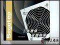 [大图5]鑫谷劲翔370电源